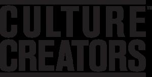 culture-creators