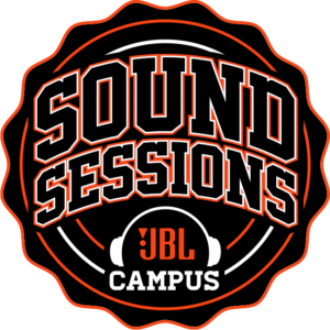 sound-sessions